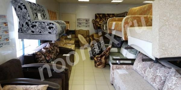 Мебель мягкая и корпусная., Тульская область