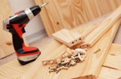 Сборка любой мебели у вас дома сборщик мебели