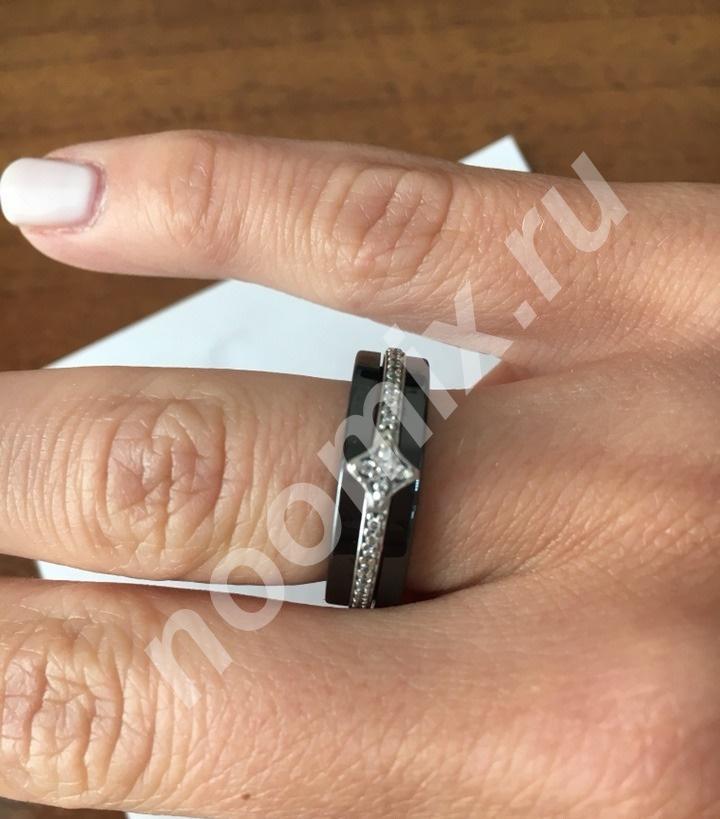 Продаю Серебряное кольцо, Республика Северная Осетия