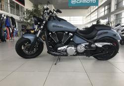 Продаю мотоцикл Kawasaki Vulkan VN 2000
