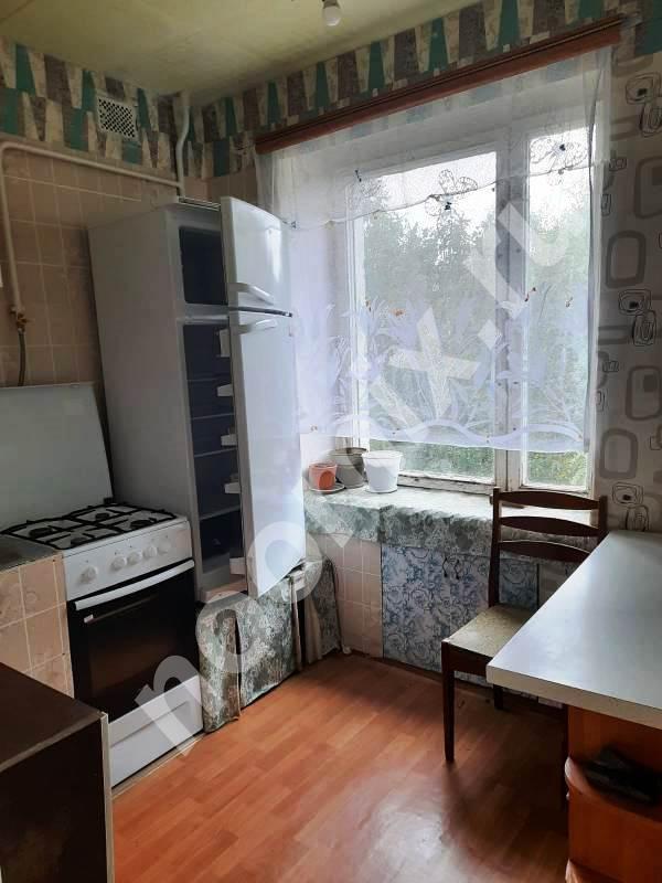 Сдаётся в аренду 2-комнатная квартира в Раменском, в 4 мин ..., Московская область