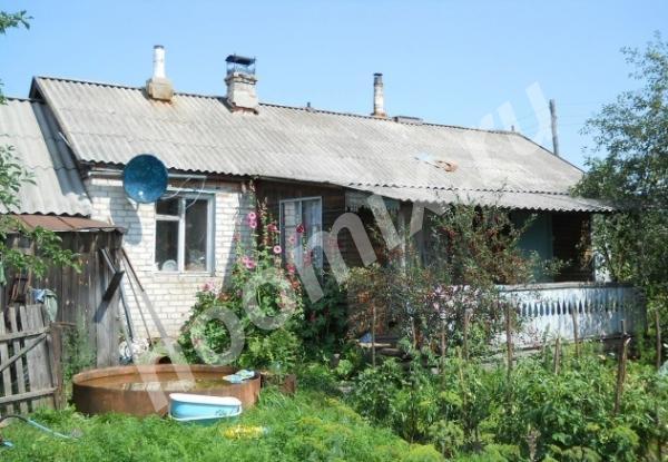 Продаю  дом  64 кв.м  13 соток Кирпич 250000 руб., Ивановская область