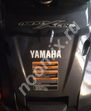 Yamaha fxcruiser SHO Supercharged 215 лс 2013 г, Чеченская Республика
