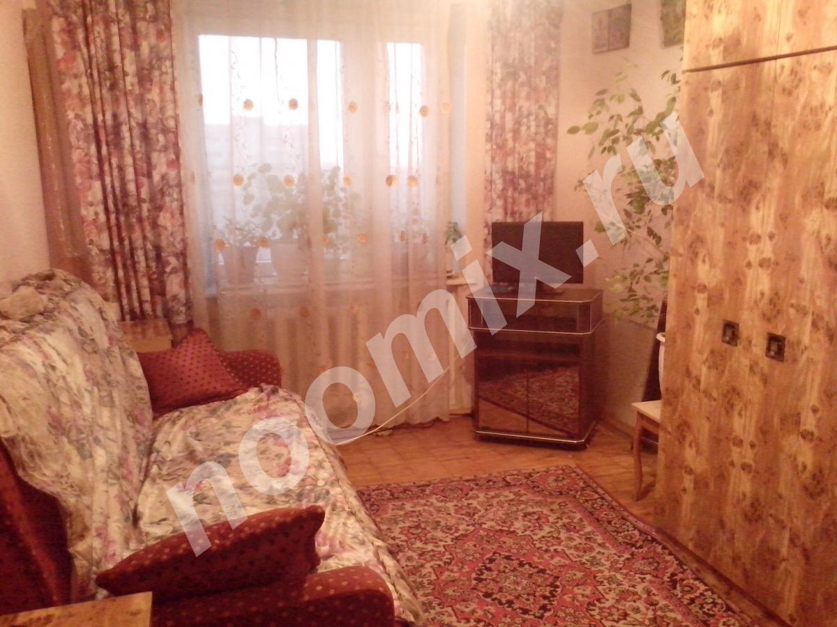 Хорошая комната ул 8 Марта д 57, Московская область