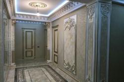 Ремонт в вашем доме или квартире