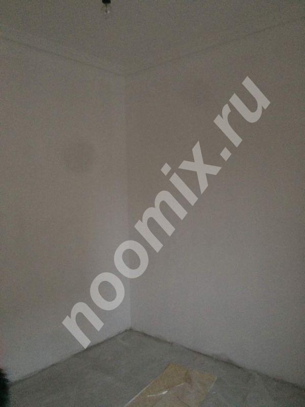 нужен ремонт квартиры под ключ, Московская область