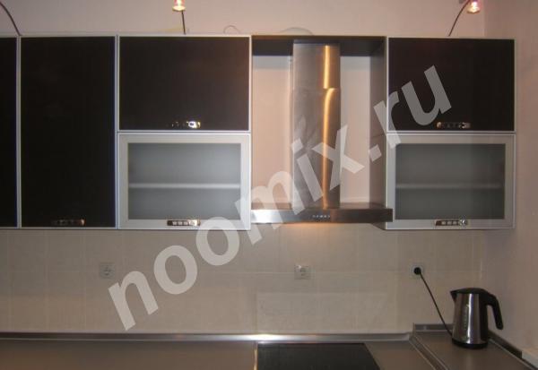 Сдам 2-х комнатную квартиру в отличном состоянии, с евро ремонтом, меб ...,  МОСКВА