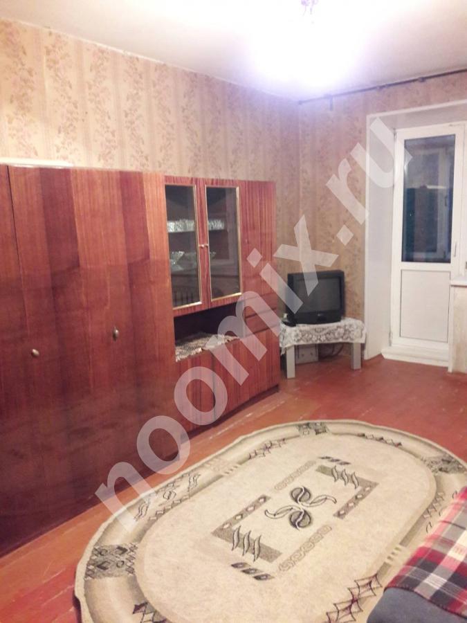 Квартира с хорошим ремонтом Люберцы, Московская область