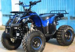 Квадроцикл Авантис Patriot 150 cc . Гарантия