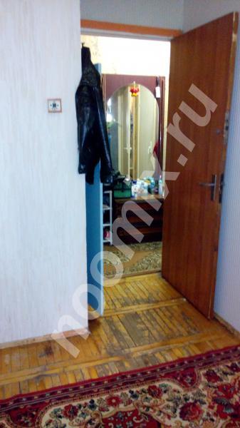 Продаю 2-комн квартиру 44 кв м,  МОСКВА
