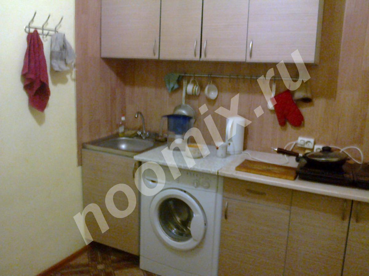 2-комнатная квартира пос Томилино Пионерская д 26, Московская область