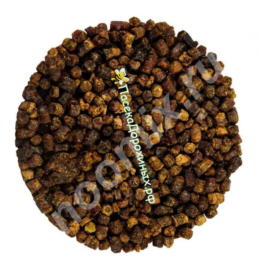Алтайский мёд м продукты пчеловодства, Алтайский край