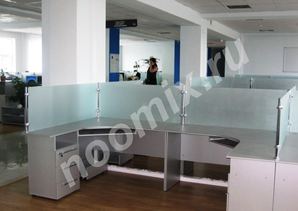 Мебель для офиса, учебных аудиторий,  Саратов