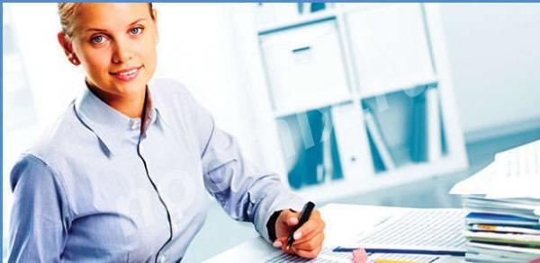 Специалист банка, менеджер, операционист-кассир, Тульская область