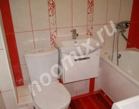 Услуги - Ванная под ключ, Ивановская область