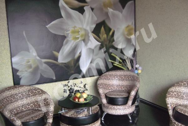 Мебель для гостинной, Тульская область
