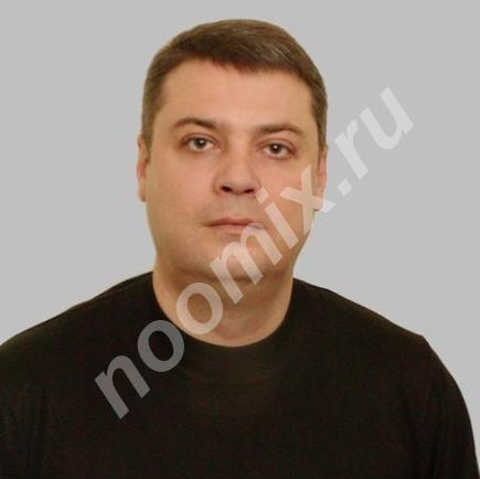Водитель категория В, С, Московская область