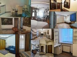 Длительная и краткосрочная аренда квартир в Санкт-Петербурге