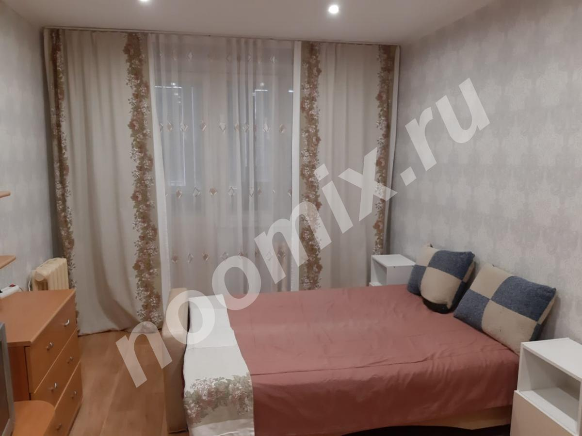 час 300 ночь сутки только на двоих квартира хорошая фото реальны, Республика Башкортостан