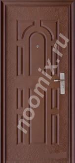 двери входные с бесплатной доставкой, Нижегородская область