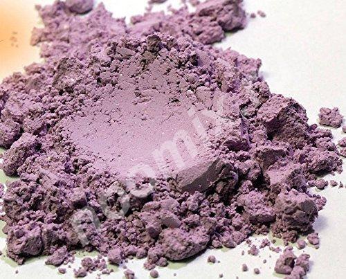 Фиолетовая глина купить опт и розница, Архангельская область