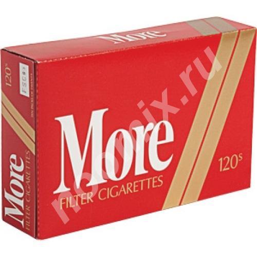 купить американские сигареты в москве в розницу мальборо