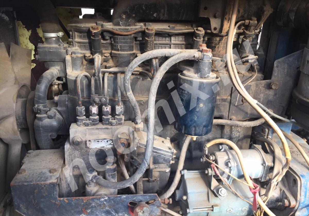Продам Двигатель Д240, Пензенская область