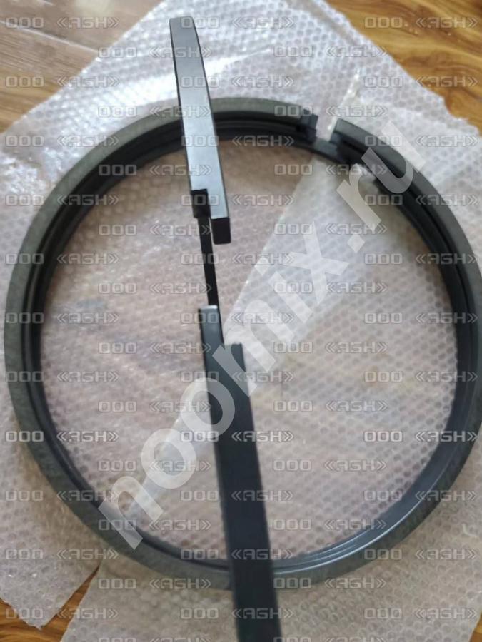Поршневое кольцо гидроцилиндра 130-120-4, Хабаровский край