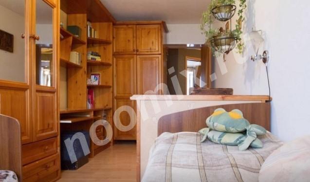 Хорошая комната в г Дзержинском, Московская область