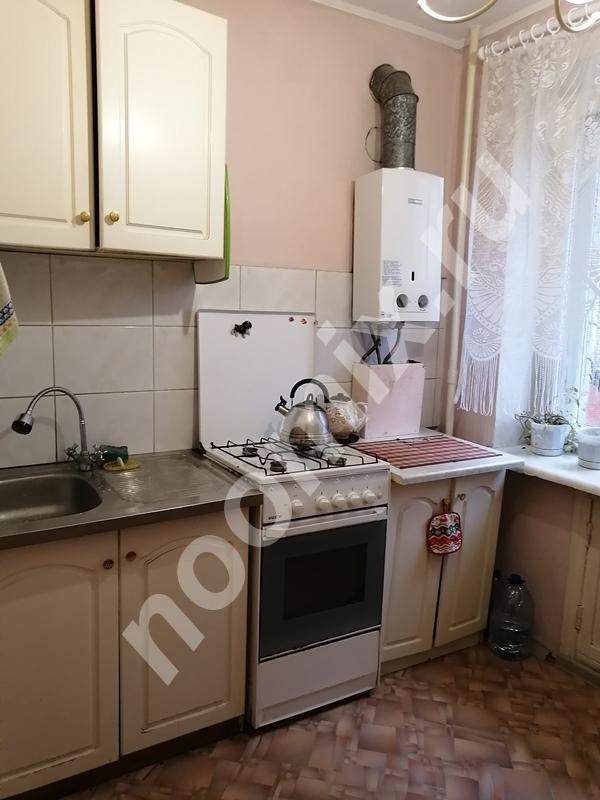 2-комнатная квартира в Люберцы