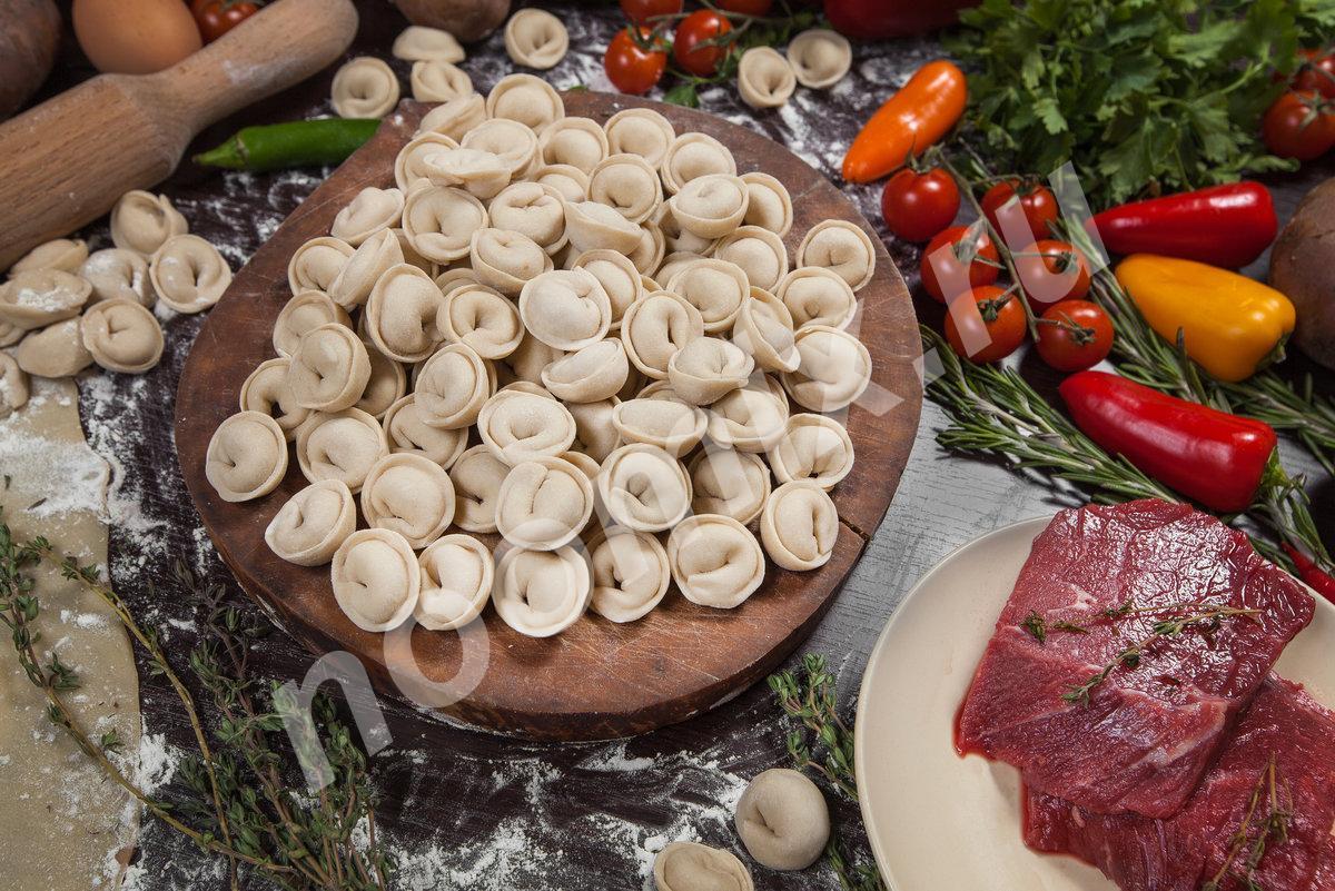 изделие картинки для кулинарии полуфабрикаты этом сообщает пресс-служба