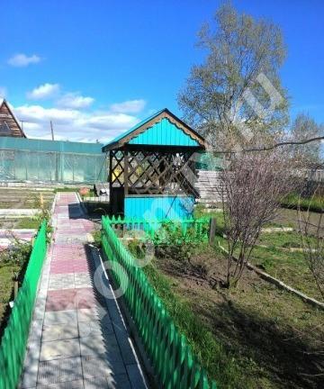 Участок 5 сот. СНТ, ДНП, Камчатский край