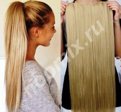 Требуются модели для наращивания волос, Новгородская область