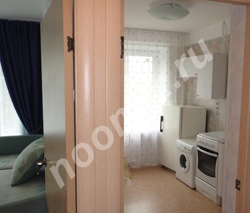 Сдается уютная квартира в Люберцах ул Красногорская д 17 2, Московская область