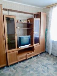 Продаю комнату в коммунальной квартире на Портовой в ...
