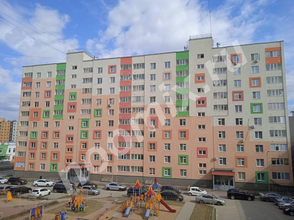 Сдам для 1-2 человек, на часы, сутки, ночь, неделю, ..., Нижний Новгород