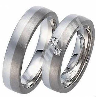 Обручальное кольцо из комбинированного золота. 585,  САНКТ-ПЕТЕРБУРГ