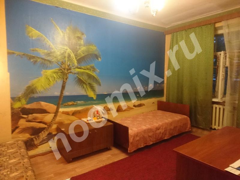 Сдается квартира в поселке Томилино, Московская область
