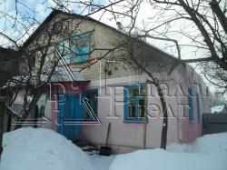 Продаю  дом , 50 кв.м , 9 соток, Кирпич, 5000000 руб.