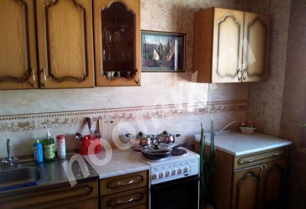 2-к квартира, 55 м , 3 5 эт., Камчатский край