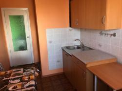 3-комнатная квартира в пешей доступности до ж д ст Люберцы