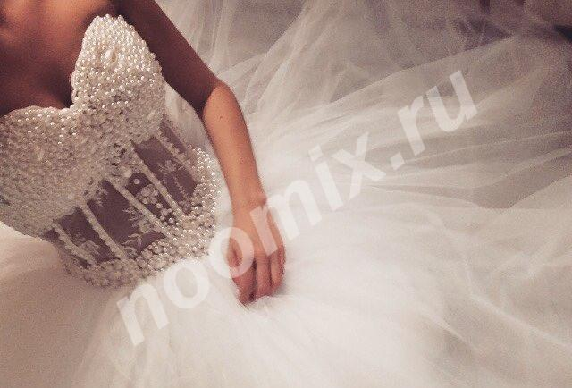 Новые свадебные платья и аксессуары, Брянская область