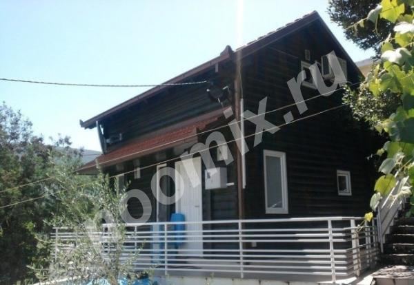 Buy a house in Lombardy 100,000 euros