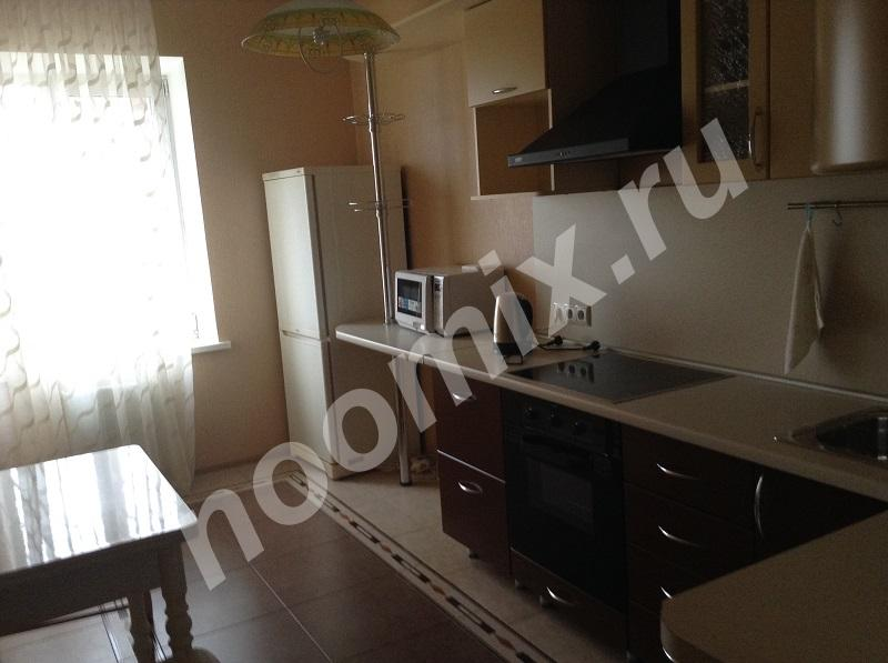 Хотите снять 1- комнатную квартиру в Сормово, на часы, ..., Нижний Новгород