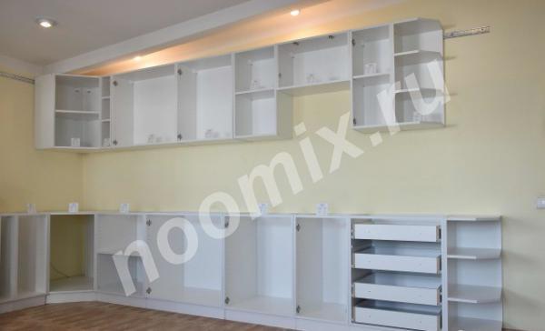 Корпуса для кухонных шкафов