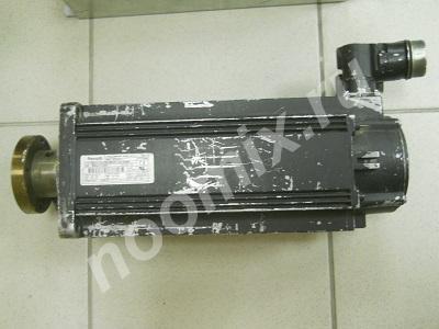 Ремонт Indramat Bosch Rexroth DIAX BTV VCP MSK MAC MDD MKD MHD MKE MAD ..., Пермский край