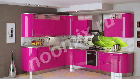 Кухонный гарнитур. N201,  МОСКВА