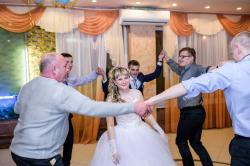 СУПЕРЦЕНА - Тамада на свадьбу, ведущий на юбилей, ...