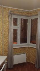 Сдается 1-комнатная квартира в Некрасовке
