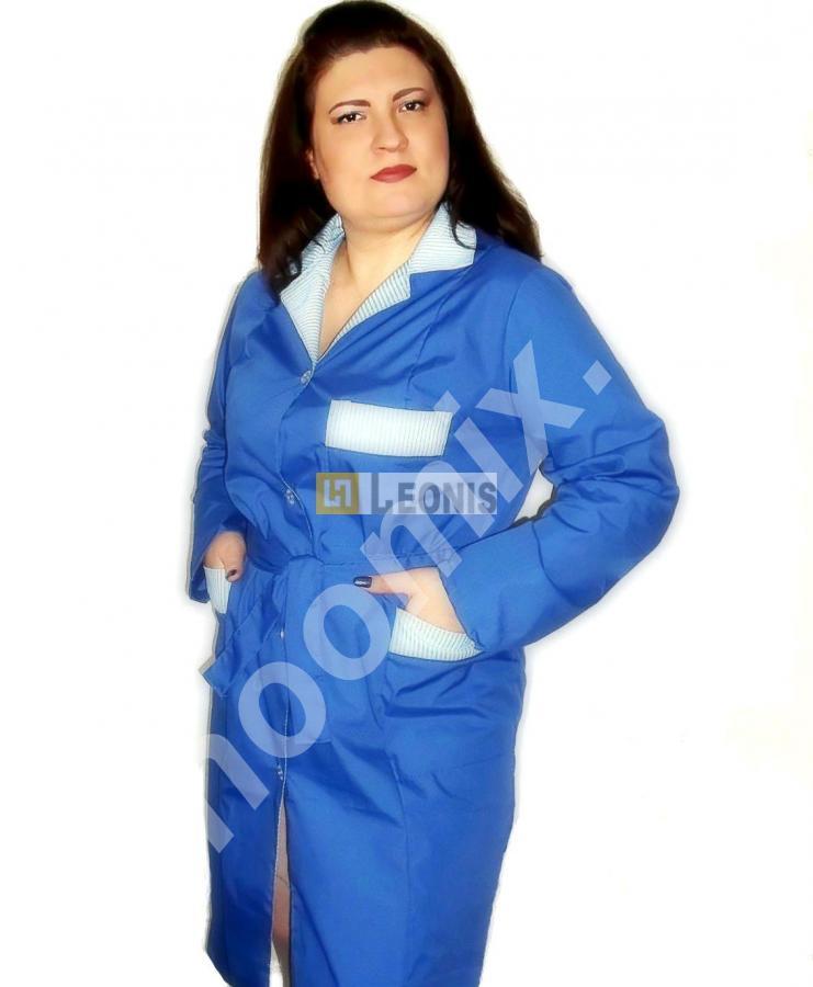 Женская одежда оптом,  Новосибирск